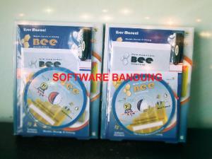 software akuntansi bandung terbaik no 2 indonesia