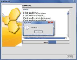 software akuntansi bee gold bandung